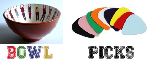 Bowl Picks Image