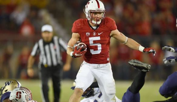 stanford-running-back-christian-mccaffrey