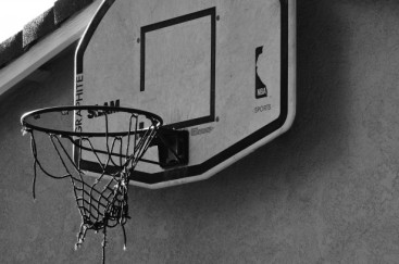 worn-basketball-hoop.jpg